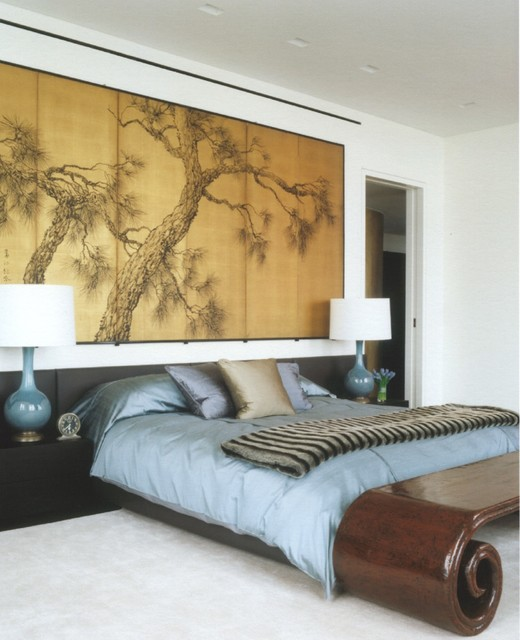 ny modern asian modern bedroom new york by sam 12434 | modern bedroom