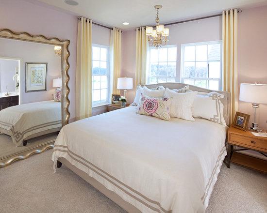 Mauve bedroom best free home design idea inspiration - Mauve bedroom decorating ideas ...