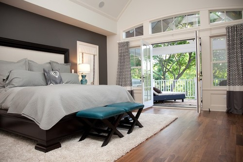 Bam question redecorating master bedroom Master bedroom ideas houzz