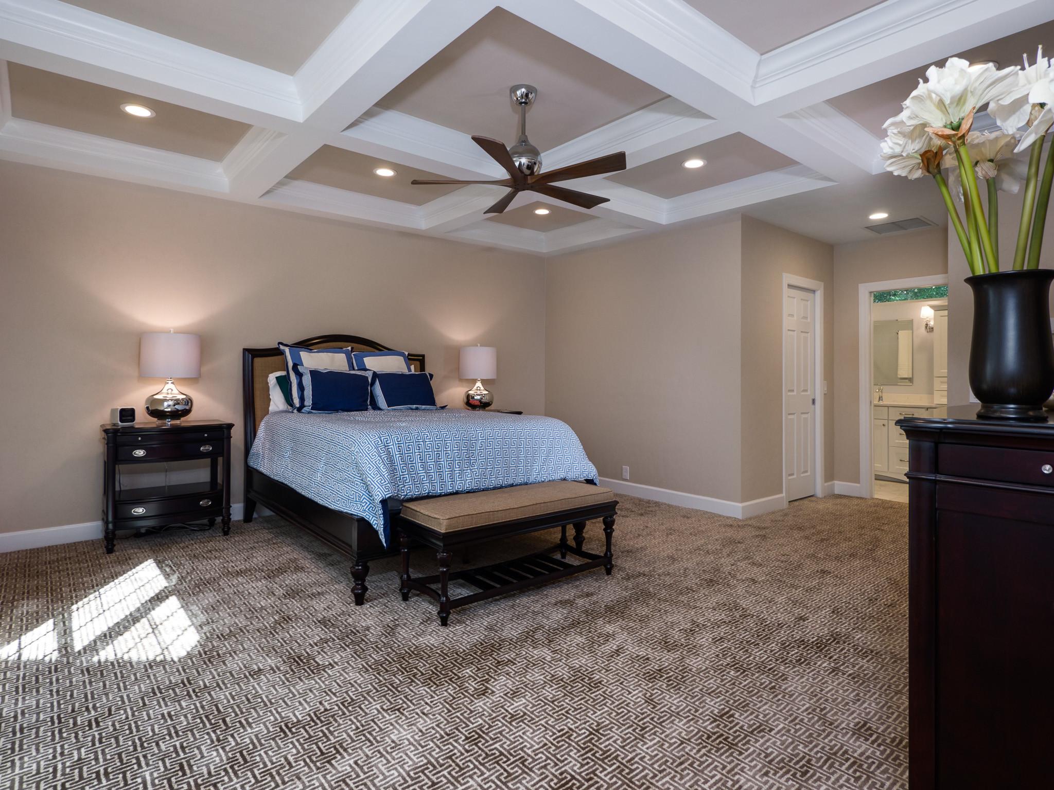 Oakmont - Haile Plantation Master Suite Renovation Gainesville, Florida