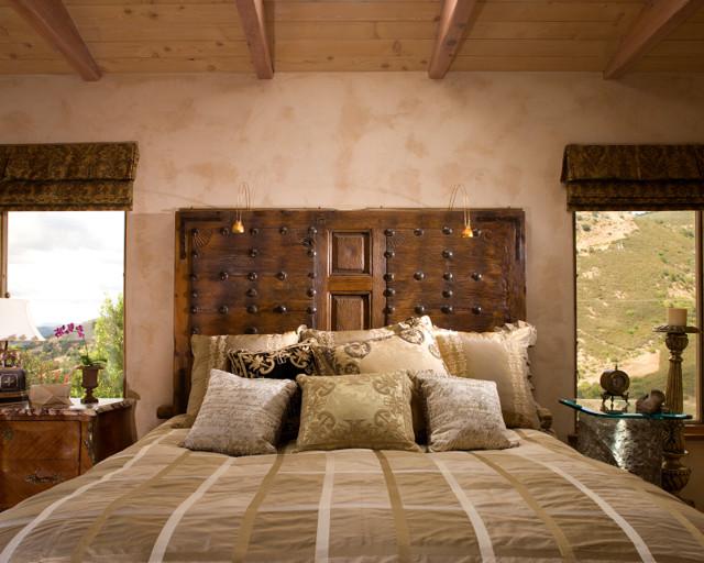 Oakville tuscan for Interior design house oakville
