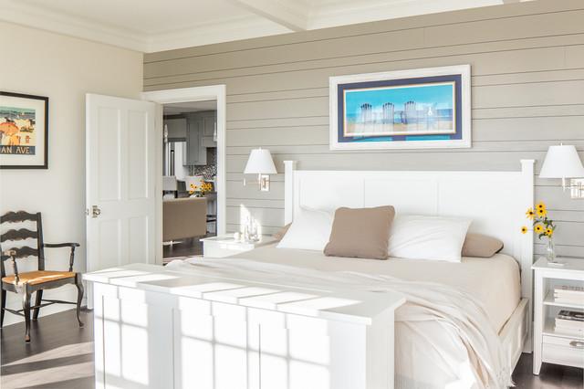 Ocean dunes - Bedroom furniture portland maine ...