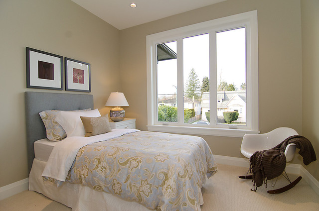 colors for a bedroom oh custom 4 contemporary bedroom vancouver by 14889
