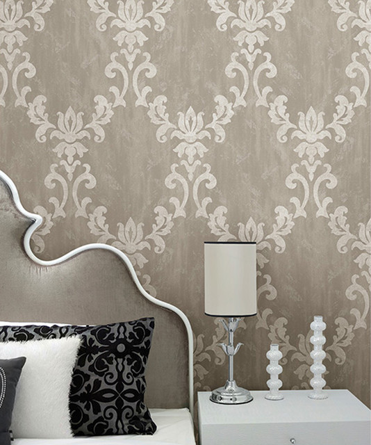 onyx by kenneth james traditional wallpaper boston