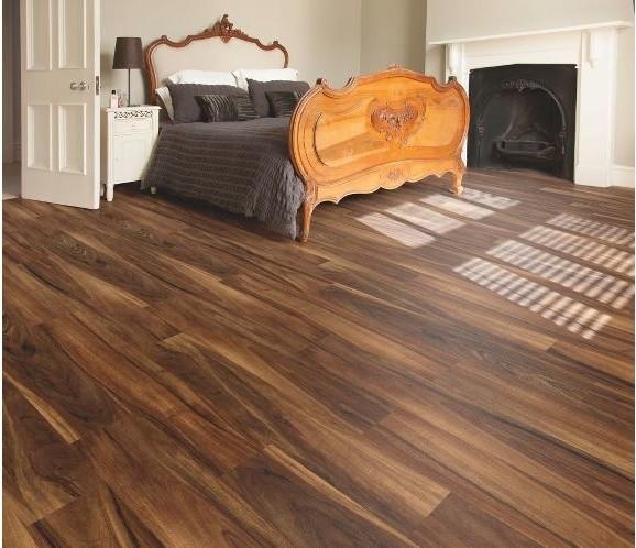Opus arrado wp325 transitional bedroom other for Hardwood floor dealers