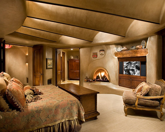 southwestern style bedroom design ideas pictures remodel and decor