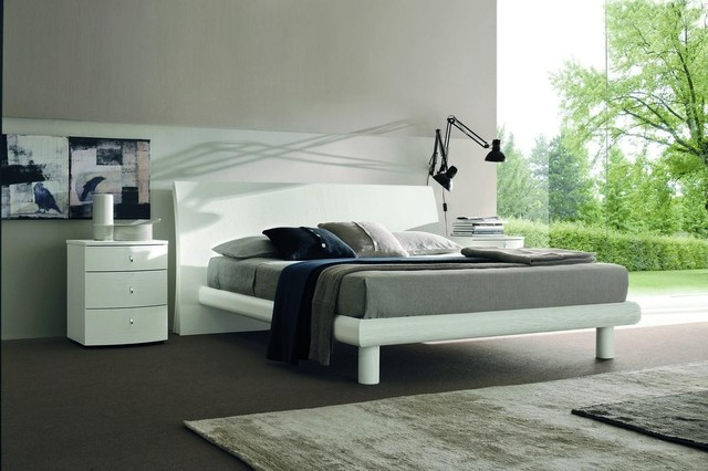 Modern Bedroom Furniture Furniture Stores Los Angeles 2016 Car