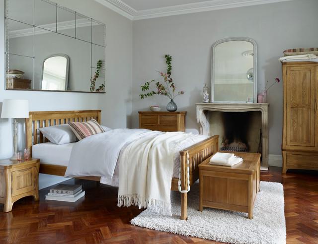 orrick rustic oak bedroom rustic bedroom orrick rustic oak bedroom rustic bedroom wiltshire oak bedroom - Bedroom Oak Furniture