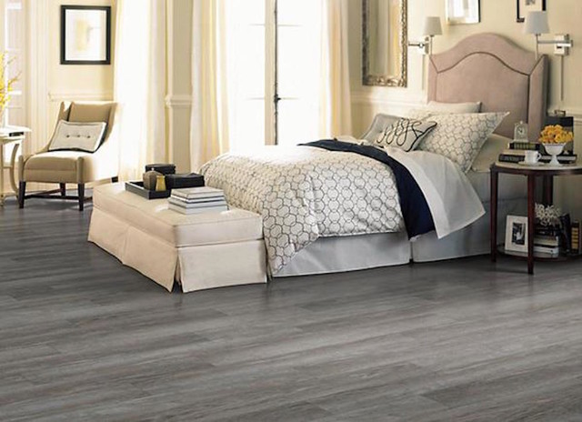Our Collections Bedroom Other By Perry Carpet Shack
