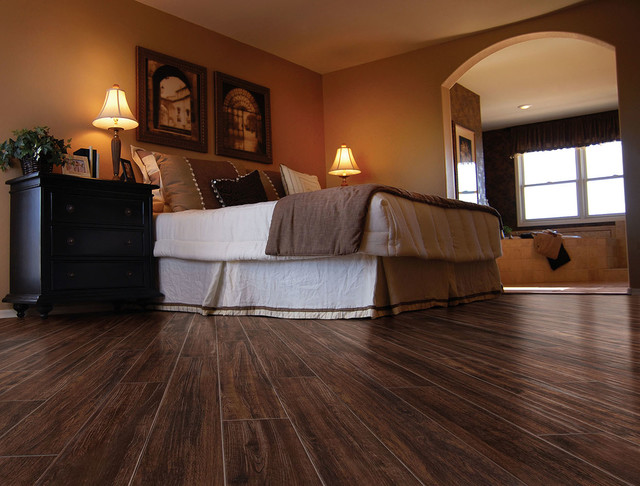 Our products traditional bedroom boise by the for Traditional flooring