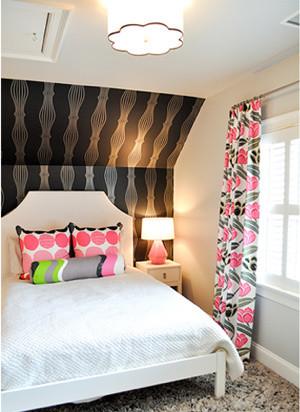 owen bedrooms contemporary-bedroom
