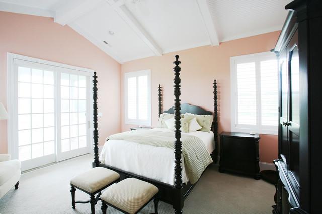 warna untuk kamar sempit 4