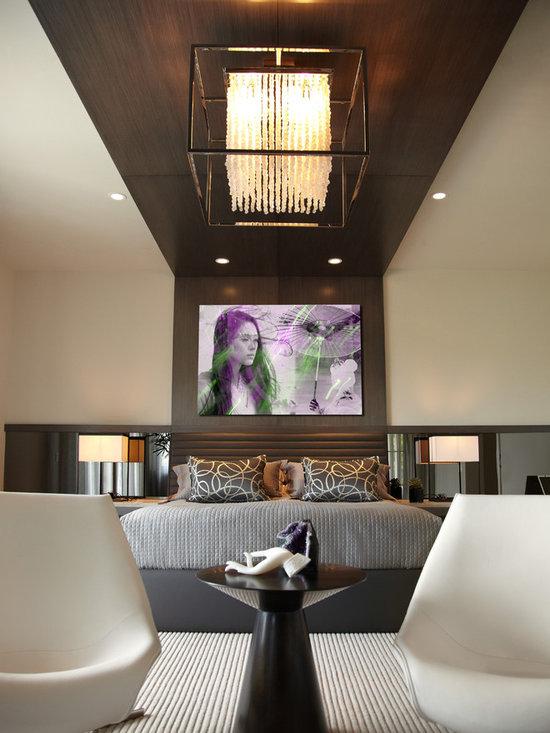 glamor and classic kids bedroom interior design photos home interior