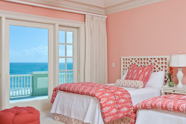 Page 2 Design projects - Contemporary - Bedroom - Miami - by Page 2 ...