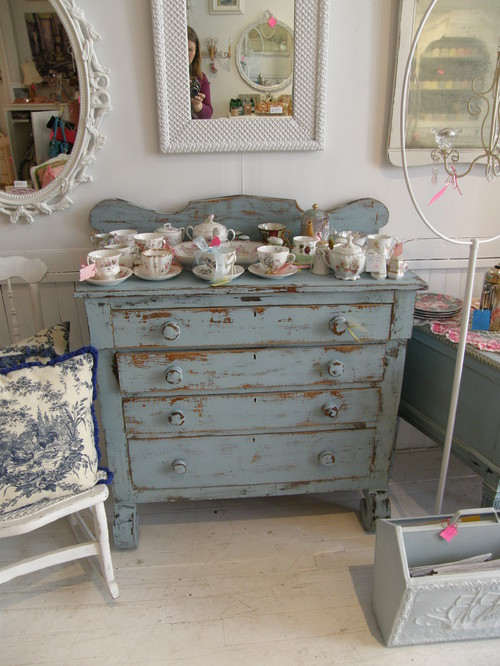 Cheap Shabby Chic Bedroom Furniture Uk