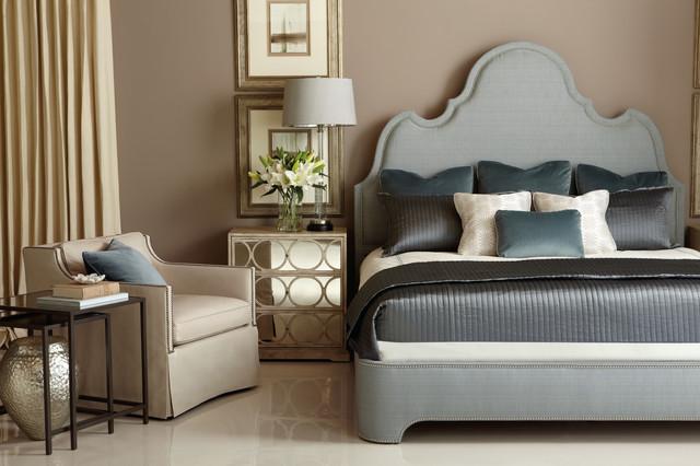 palisade bedroom bernhardt furniture
