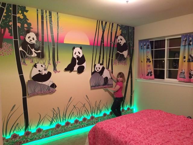 bedroom lamps for girls