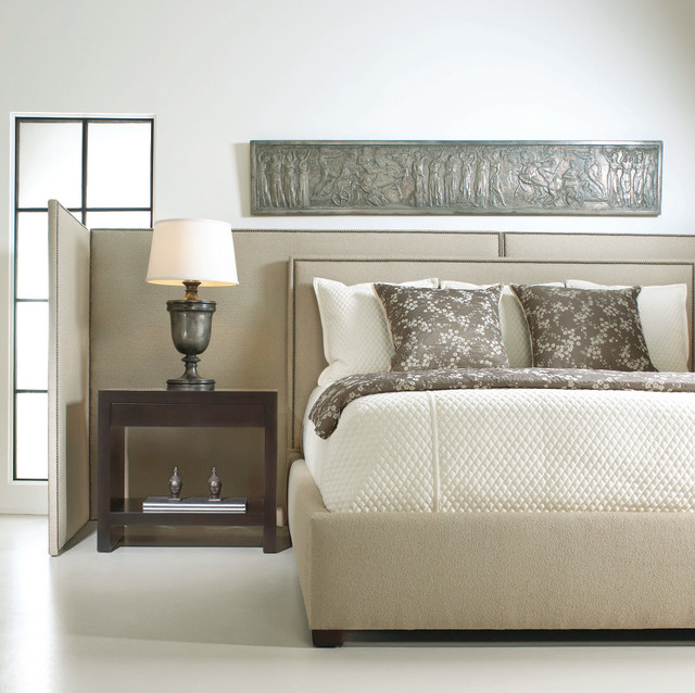 panel bedroom bernhardt furniture bedroom