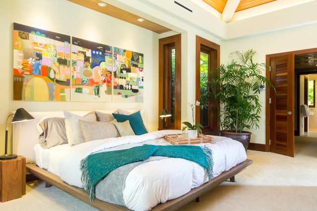 Alamanda Palm Cove  1 2 or 3 Bedroom Early Bird Deals On