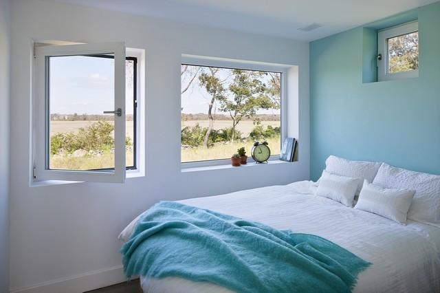 comment prot ger sa maison contre les cambriolages. Black Bedroom Furniture Sets. Home Design Ideas