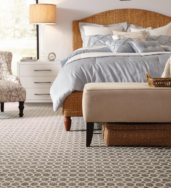 Pattern Carpet Beauties