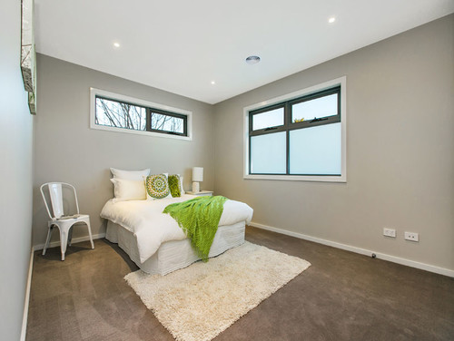 Patterson Rd, Bentleigh - New Build Home