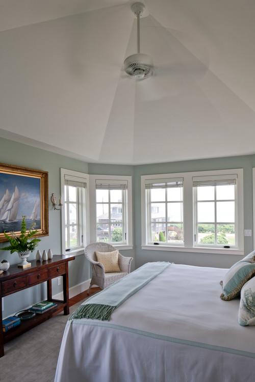 Blog The Home Coloriste