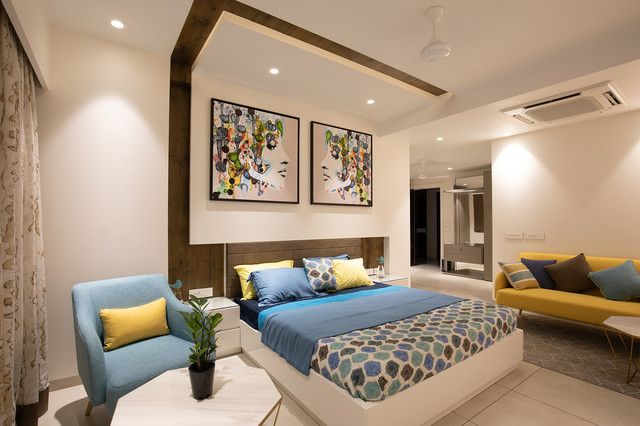 Which Type Of Wall Paint Is Best