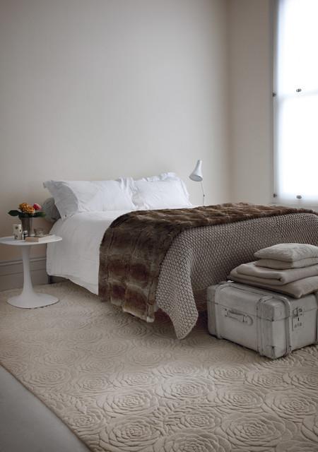 Neutral contemporary-carpet-tiles