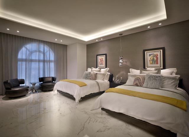 Pepecalderindesign miami modern interior designers hollywood
