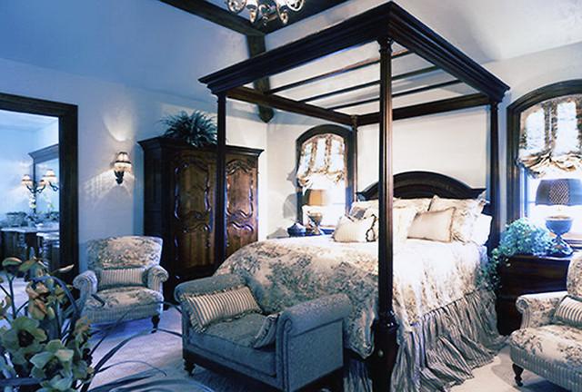 Pepperwood Utah Luxury Home By Markay Johnson Construction