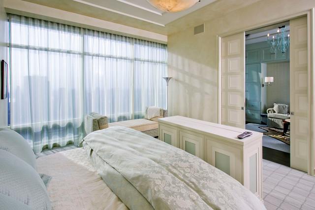 footboard tv lift cabinet kitchen design ideas. Black Bedroom Furniture Sets. Home Design Ideas
