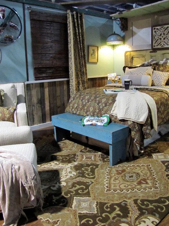 and futuristic interior design ideas review master bedroom modern