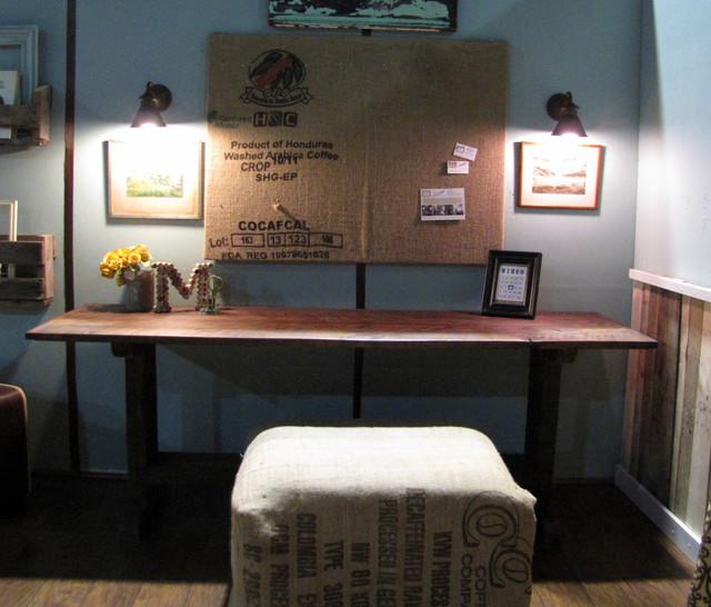 Houzz Marketing For Interior Designers: Philadelphia Home Show