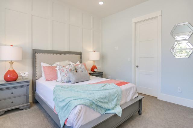 photography portfolio classique chic chambre par ann parris photography. Black Bedroom Furniture Sets. Home Design Ideas