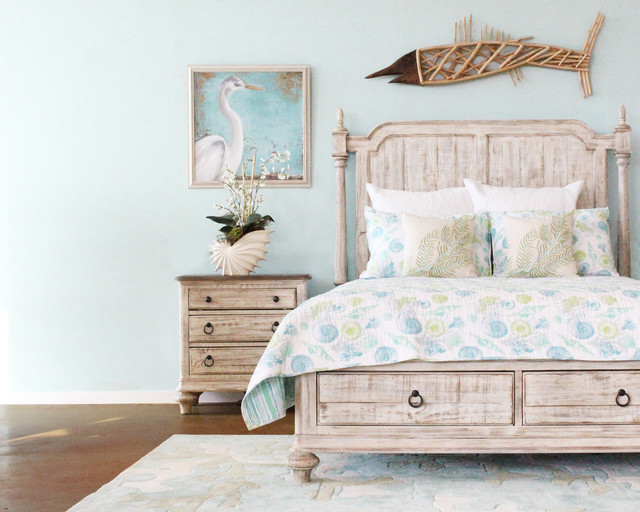 picture day at lbi beach style bedroom philadelphia