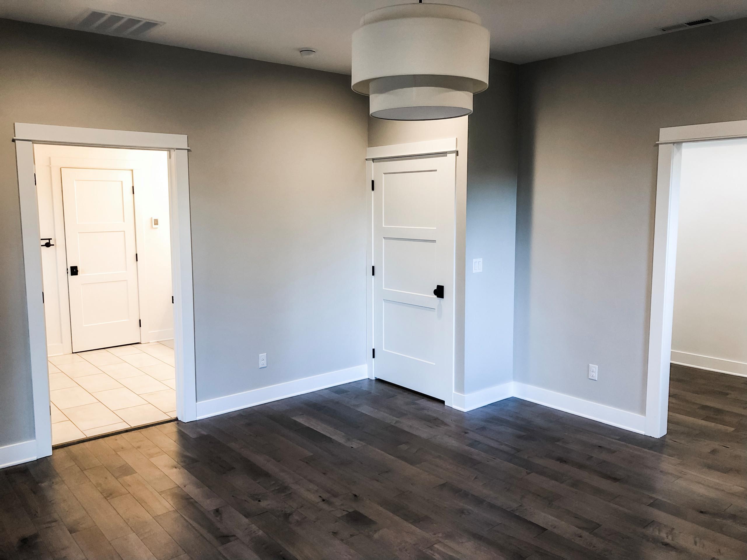 Pine Crest Home