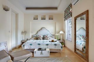 Bedroom False Ceiling Photos Designs Ideas