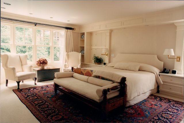 portfolio traditional-bedroom