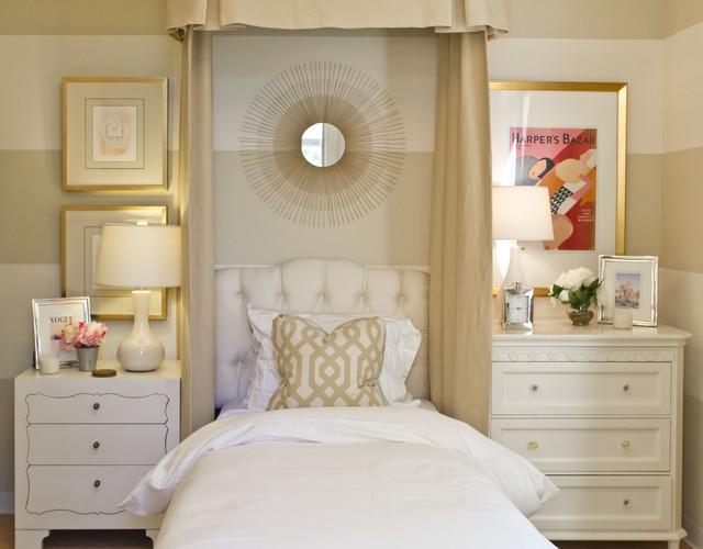 Portfolio mediterranean-bedroom