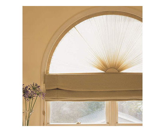 Half Moon Window Design Ideas Pictures Remodel And Decor