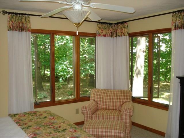 Portfolio tropical-bedroom