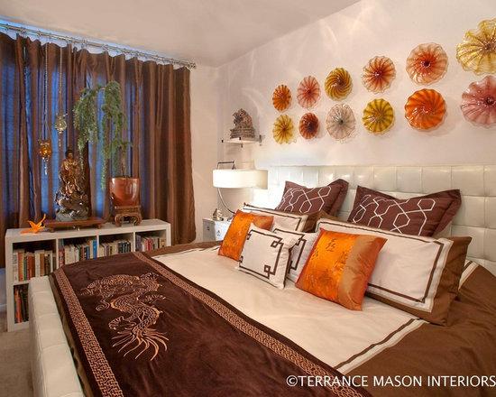 modern glamour bedroom designs glamour bedroom decorating ideas