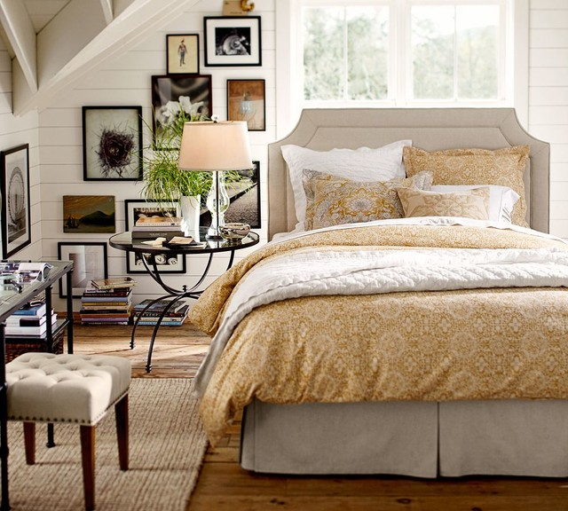 pottery barn bedroom furniture amp bedroom furniture sets pottery barn