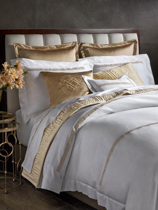 table de cuisine ronde blanche home design ideas. Black Bedroom Furniture Sets. Home Design Ideas