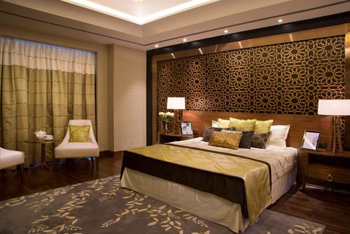 Great Bedroom Decor Ideas India Details @house2homegoods.net