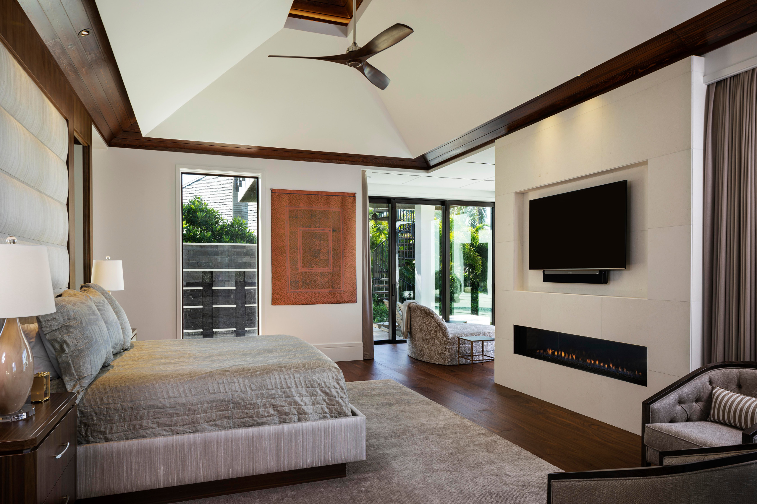 Must See Bedroom Pictures Ideas Before You Renovate 2020 Houzz