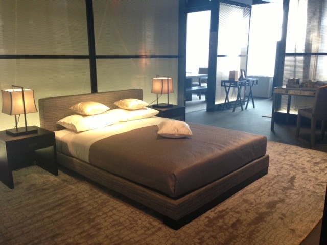 Products Modern Bedroom New York By Armani Casa