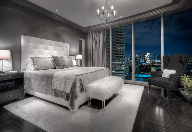 beautiful master bedrooms. project two contemporary-bedroom beautiful master bedrooms