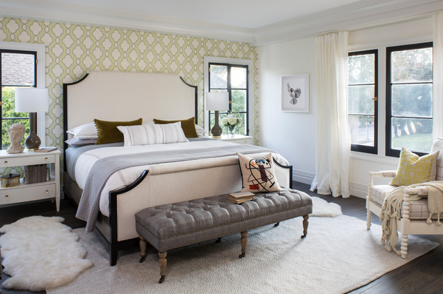 Property Brothers At Home: Drew\'s Honeymoon House ...